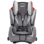 Автокресло RECARO Young Sport New Shadow