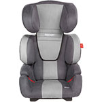 Автокресло RECARO Milano Shadow 2013