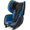 Автокресло RECARO Optia Saphir