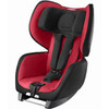 Автокресло RECARO Optia Cherry