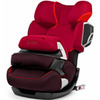 Автокресло Cybex Pallas 2-Fix Strawberry
