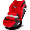 Автокресло Cybex Pallas M-Fix Hot & Spicy