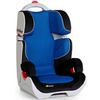 Автокресло Hauck Bodyguard 2/3 black/blue