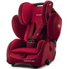Автокресло RECARO Young Sport HERO Indy Red