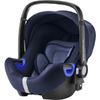 Автокресло BRITAX-ROMER BABY-SAFE i-Size Moonlight Blue 2018
