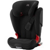 Автокресло ROMER KIDFIX XP BLACK SERIES Cosmos Black