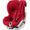 Автокресло BRITAX-ROMER KING II LS Fire Red