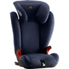 Автокресло BRITAX-ROMER KIDFIX SL BLACK SERIES Moonlight Blue