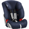 Автокресло BRITAX-ROMER EVOLVA 123 plus Moonlight Blue
