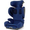 Автокресло RECARO Mako Elite Select Pacific Blue