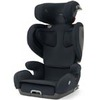 Автокресло RECARO Mako Elite Select Night Black
