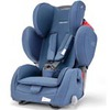Автокресло RECARO Young Sport HERO Prime Sky Blue 2020