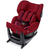 Автокресло RECARO Salia Select Garnet Red