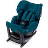Автокресло RECARO Salia Select Teal Green