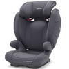 Автокресло RECARO Monza Nova EVO SeatFix Core Simply Grey 2021